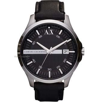 armani-exchange-ax2101