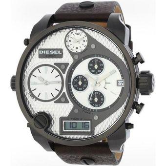 diesel-montre-dz7126-homme