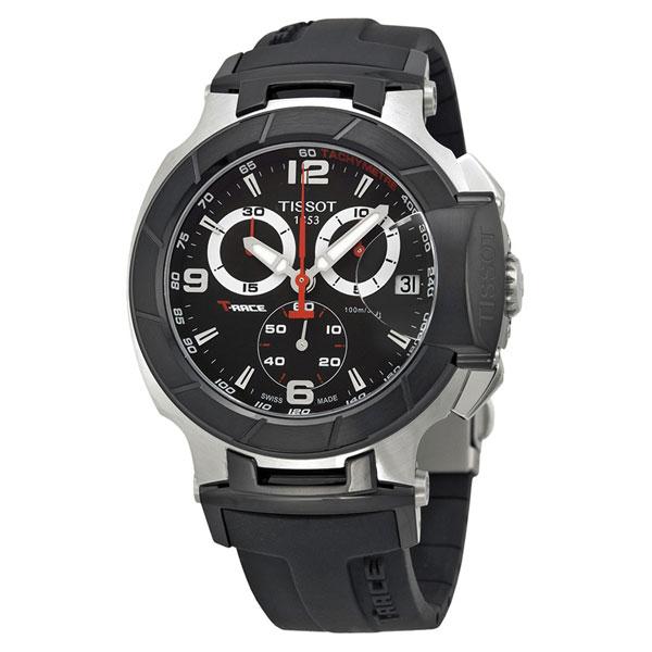 tissot-t-race-chronograph-01