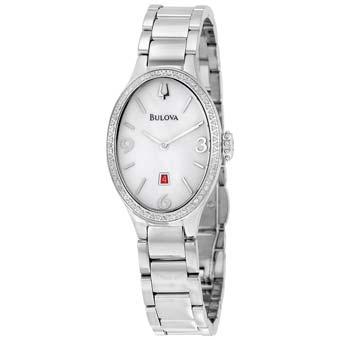 bulova-diamond-white-dial