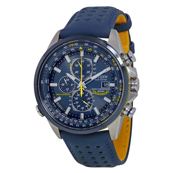 citizen-eco-drive-blue-angels