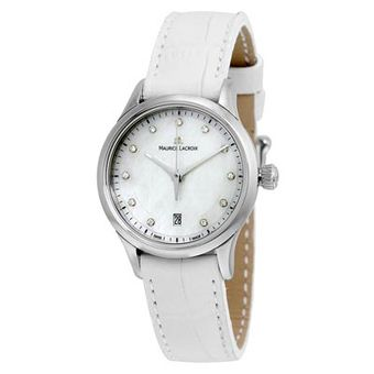 maurice-lacroix-les-classiques-date-mother-of-pearl-dial