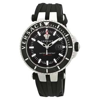 versace-v-race-black-dial-men_s-rubber