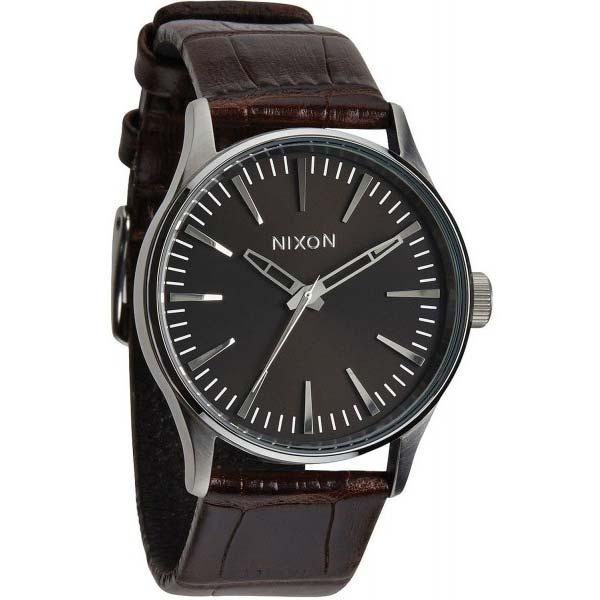 nixon-sentry