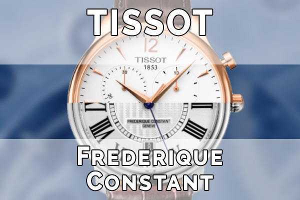tissot-vs-fc-featured-image