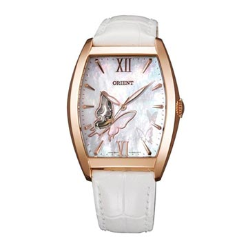 orient-fashionable-butterfly-automatic
