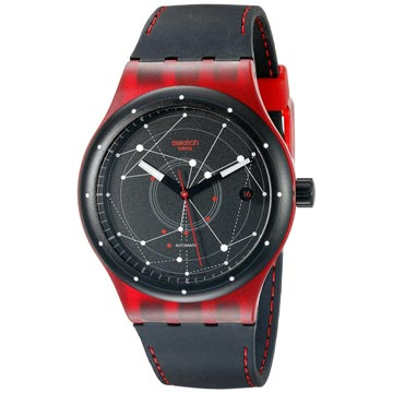 swatch-unisex-sistem-red-automatic
