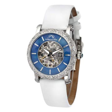 Potsamo Bleu Liza Ladies Watch