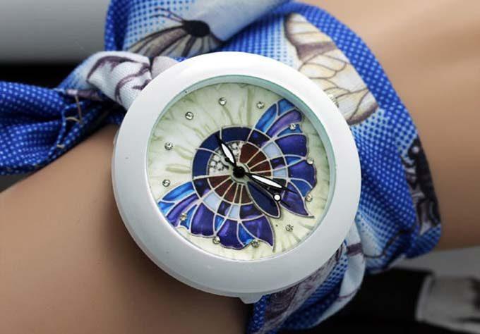 best-women's-watches-under-500