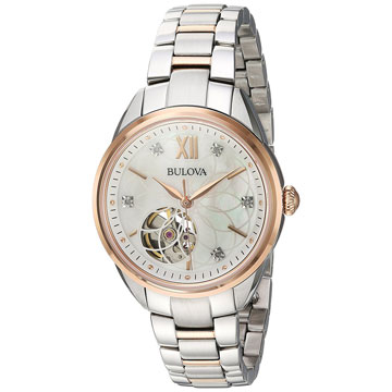 bulova-98p170-diamond-accented