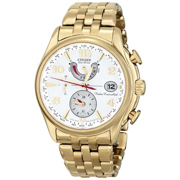citizen-FC0002-53A-world-time-a-t