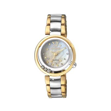 citizen-eco-drive-two-tone-diamonds