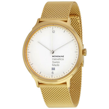 mondaine-helvetica-ladies-watch
