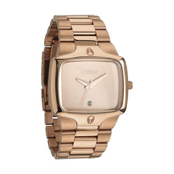 nixon-small-player-womens