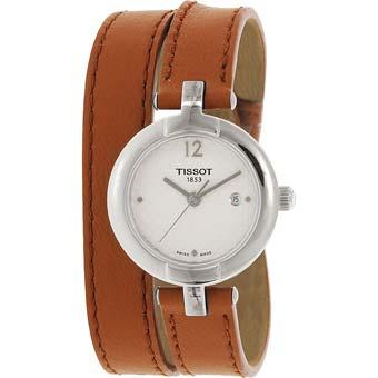 tissot-trend-pinky