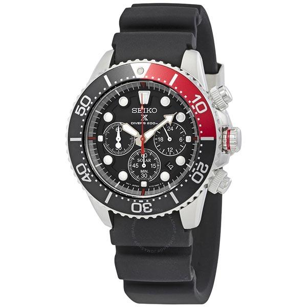 seiko-prospex-sea-diver-chronograph-black-dial