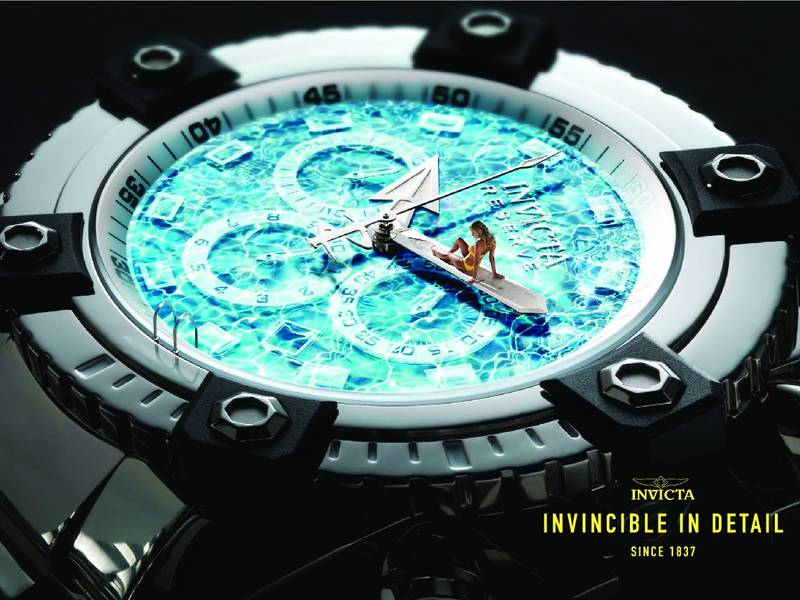 Best-Mens-Invicta-Watches-Featured