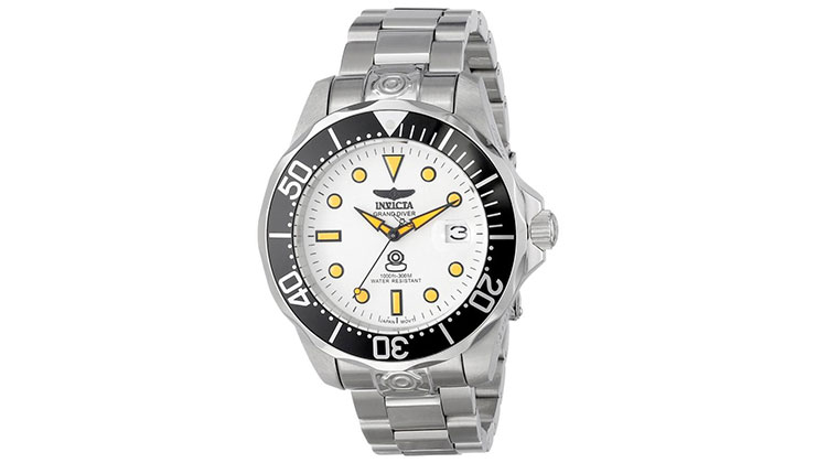 invicta-10640-mens-grand-diver-automatic