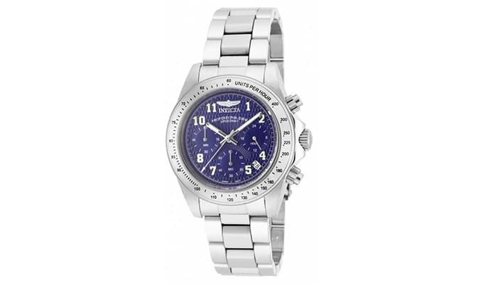 invicta-17024-speedway-chronograph
