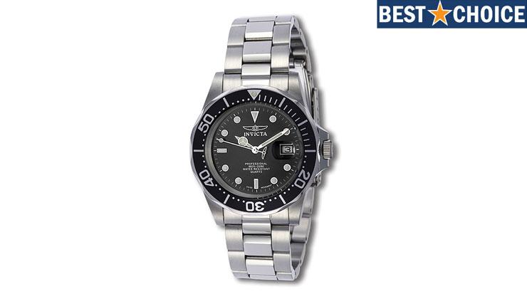 invicta-17056-mens-swiss-pro-diver-best