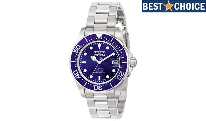 invicta-9308-mens-swiss-pro-diver-best