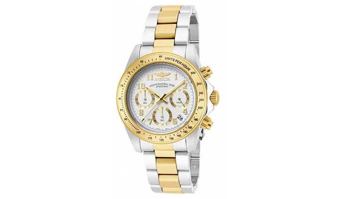 invicta-mens-17026-speedway-gs-chronograph