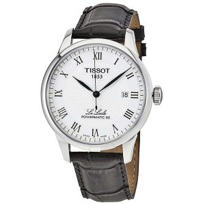 tissot-le-locle-powermatic-80-automatic