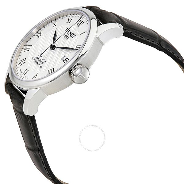 tissot-le-locle-powermatic-80-automatic-side
