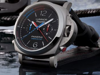 panerai-luminor-regatta