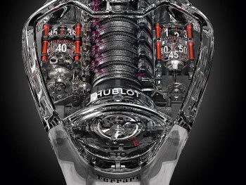 Hublot_LaFerrari_Sapphire_featured
