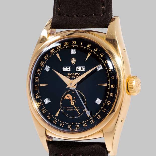 Rolex-BaoDai-Ref6062