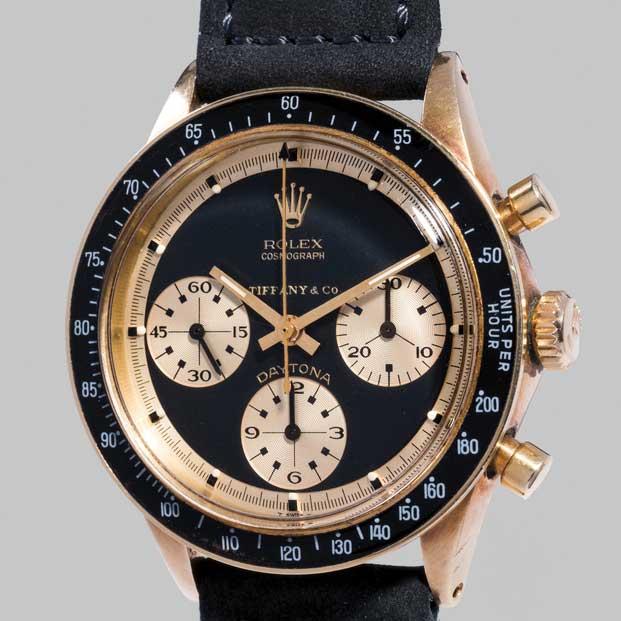Rolex-Cosmograph-Daytona-JohnPlayerSpecial-PaulNewman-Ref6241