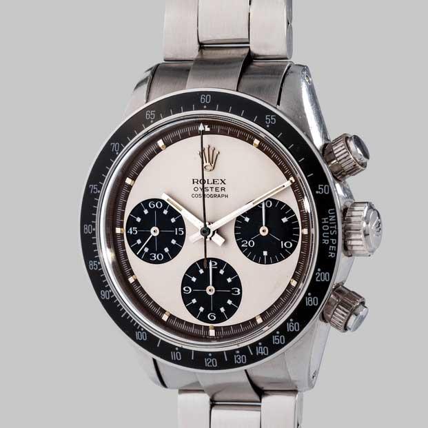 Rolex-Oyster-Cosmograph-Paul-Newman-Panda-Ref6263