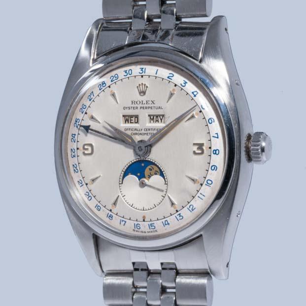 Rolex-Stainless-Steel-6062
