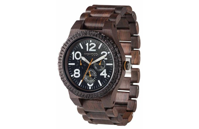 Wewood-Kardo-Choco-Mens_Wooden-Watch