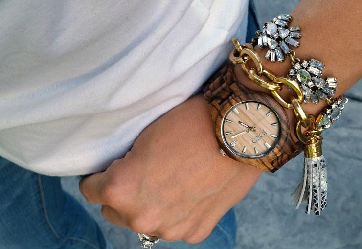 jord-lady-watch