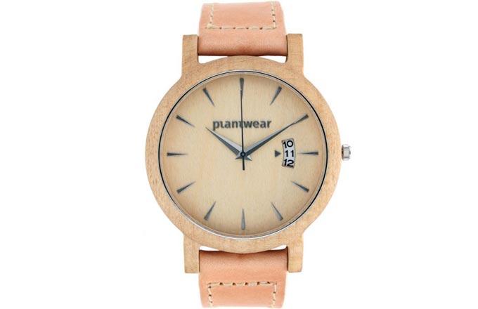 plantwear-womens-maple-wood-watch
