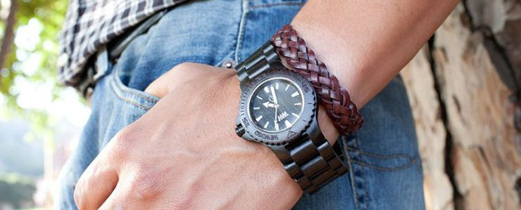 wewood-wood-watch