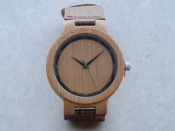 bamboo-watch-front-01