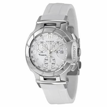 tissot-t-race-ladies-chronograph-quartz-watch