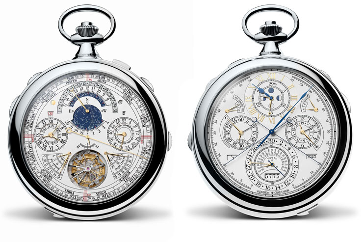 Vacheron-Constatin-Reference-57260-pocket-watch