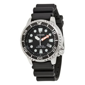 citizen-promaster-diver-mens-watch-bn0150