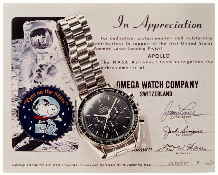 omega-astronauts