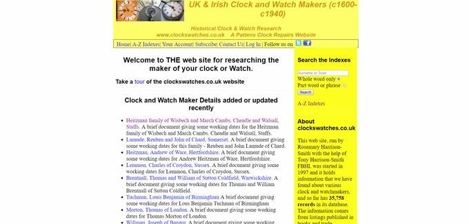 clockwatches-com