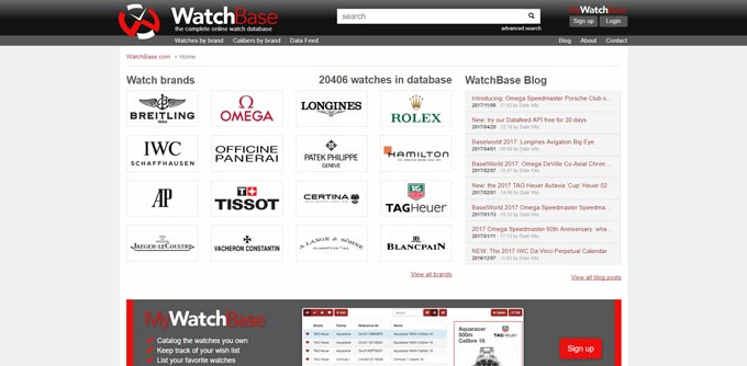 watchbase-com