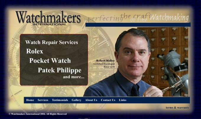 watchmakers-com