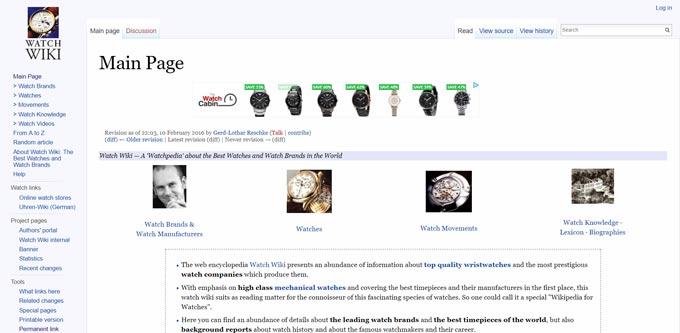 watchwiki-net