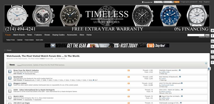watchuseek-forum-com