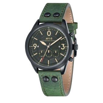 avi-8-lancaster-bomber-green-dial