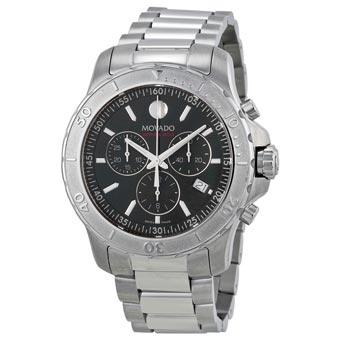 movado-series-800-chronograph